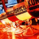 恵比寿で韓国とメキシコの辛さをMIX! 1,000種のお酒も楽しめる『KORICO』が11/12NEW OPEN