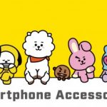【情報】BT21のiPhoneケース3タイプを販売開始 ~ガラスハイブリッドケース・背面ケース・ハードケース~
