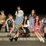 2018年9月に韓国デビューし、早くも話題の韓国新人ガールズグループ「公園少女」、韓国デビュー後では初となる日本でのプロモーションイベントが観覧無料で11月に開催決定!