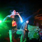 VIXX ラビ、ヨーロッパソロツアー成功裏に終える「ファンの愛が僕を動かす」