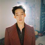 元WINNER ナム・テヒョン、ドラマ「Player」OSTに参加…フィナーレを飾る