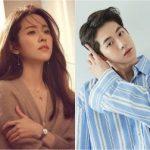 キム・ヘジャ&ハン・ジミン&ナム・ジュヒョク&ソン・ホジュン、新ドラマ「眩しくて」に出演確定