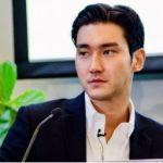 "SUPER JUNIORシウォン、米スタンフォード大学で「韓国学」カンファレンスに出席…""韓流ブーム""論じる"