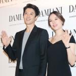 女優チョ・ユンヒ、娘の写真の削除要請文が物議に…該当文削除