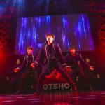 """「取材レポ」HOTSHOT、""""魅力溢れるソロステージも披露!""""「2018 HOTSHOT 2nd FANMEETING """"HOTSHOT Theater"""" IN JAPAN」開催!"""