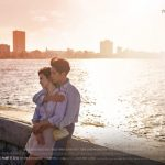 パク・ボゴム&ソン・ヘギョ主演ドラマ「ボーイフレンド」、欧米やアジアなど100か国以上で放送決定