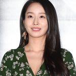 """2019年""""期待の新人""""ムン・イェウォン、韓国版「リーガル・ハイ」出演を確定"""