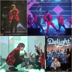 「イベントレポ」俳優イ・ジュンギ、ソウル公演でアジアツアー「DELIGHT」んも幕開け…次は日本だ