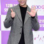 「PHOTO@ソウル」BTOBミンヒョク主演ウェブドラマ「ナンバーシックス」の製作発表会開催…魅力的な笑顔で登場