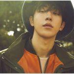 俳優ナム・ジュヒョク、コロンビアスポーツウェア韓国内初の専属モデルに抜擢