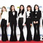 「PHOTO@ソウル②」TWICE、BLACKPINK、iKONら、豪華ラインアップで「2018 SBS 歌謡大典」レッドカーペットイベント開催