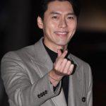 「PHOTO@ソウル」ヒョンビン&パク・シネら、ドラマ「アルハンブラ宮殿の思い出」の打ち上げに出席