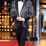 「PHOTO@ソウル」イ・ジェフン、SF9ロウンら登場「2018 SBS 演技大賞」レッドカーペットイベント開催