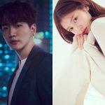 2PMジュノxチョン・ソミン、映画『妓房坊ちゃん(仮)』の主演確定…来年公開