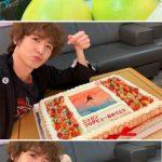 2PMジュノ、メンバーニックンへの気配りが1番「優しい奴イ・ジュノ、ありがとう♥」温かな愛情を誇示
