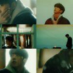 ナム・ジュヒョク、「1415」の「When It Snows」MVで涙の演技を熱演