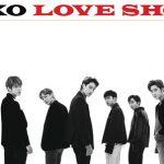 「EXO」の5thリパッケージアルバム、アルバム週間チャート1位を席巻!