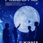 「WINNER」、新曲タイトルは「MILLIONS」=メンバーが作詩・作曲に参加