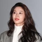 ソリョン(AOA)、22日の「芸能大賞」MCとして出演…回復から初めて公の場に