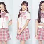 「PRODUCE 48」出演の少女5人、STARDIUMの練習生に=2020年デビュー目標に準備へ