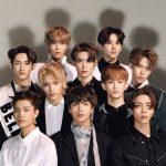 NCT 127が今アツい!世界ではすでに人気確立、日本での全国ライブツアー追加公演にも期待の声
