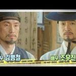 """【トピック】ドラマ出演当時に1人2役と思われたあまりにも""""似すぎ""""な韓国俳優とは?"""