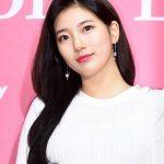 スジ(元Miss A)、映画「白頭山」に合流=ハ・ジョンウの妻役