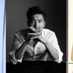 SUPER JUNIOR シウォン&イ・ユヨン&キム・ミンジョン「国民の皆さん」で共演