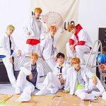"""<トレンドブログ>「NCT DREAM」、米・TIME誌の""""2018年もっとも影響力のある青少年25""""にアジア歌手として唯一選定される!"""