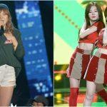 <トレンドブログ>「Red Velvet」ウェンディーが経験した過酷すぎるダイエット法とは?