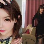<トレンドブログ>元「2NE1」パク・ボム、ぴったりブラックニットでボリューム感溢れる近況を伝える!