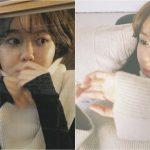 <トレンドブログ>「少女時代」スヨン、デビュー以来初のソロアルバムリリースへ!