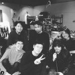 <トレンドブログ>解散を控える「チャン・ギハと顔たち」、最後の合奏後の記念写真を公開!