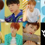 JELLYFISHエンタ輩出の新人グループ「VERIVERY」、1月デビューが確定
