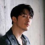俳優チャン・ヒョク、MBC every1「都市警察」に合流