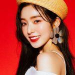 """【トピック】IUが去ってアイリーン(Red Velvet)がやってきた…韓国焼酎""""チャミスル""""の新モデルに抜擢!"""