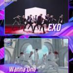 【公式】「EXO」、「Wanna One」、「WINNER」ら出演決定のSBS「歌謡大祭典」、2次ラインナップ公開