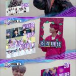「防弾少年団」、「人気歌謡」で「2018 SBS歌謡大祭典」の豪華出演者を紹介