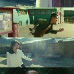 「EXO」D.O.主演「スイングキッズ」、タップダンスのノーカット・ハイライト映像公開
