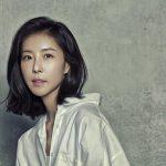 """【公式】女優ハン・ウンジョン、""""ハン・ダガム""""に活動名変更…「ずいぶん前から考えていた」"""