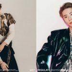 「NCT 127」ジェヒョン&ドヨン、「THE SHOW」スペシャルMCに挑戦