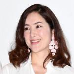 俳優イ・ビョンホンの実妹でタレントのイ・ウンヒ、イ・ジアンに改名しリアリティ番組に出演