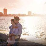 俳優パク・ボゴム&ソン・ヘギョ主演「ボーイフレンド」、tvN最速スピードで視聴率10%突破