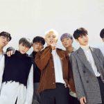 "iKON(アイコン)、 2019年2月27日(水)に""NEW KIDS""プロジェクトの集大成となるアルバム『NEW KIDS』発売決定!"
