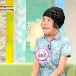 """""""扇風機おばさん""""死去のニュースが日本でも話題に…異物除去手術を施した高須院長もSNSで追悼"""