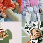 JELLYFISHの新人グループ「VERIVERY」、1月9日にデビュー確定!