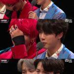 「2018 MAMA」防弾少年団(BTS)、「今年のアルバム賞」受賞..解散心境の吐露にメンバー嗚咽