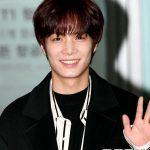 「PHOTO@仁川」NU'EST W、JR朝でも輝く笑顔「行ってきま~す」