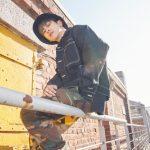 K-POPボーイズグループINFINITEの元メンバー・HOYA 日本デビュー決定!リリース記念コンサートの開催も発表!