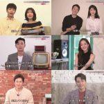韓流ファンが選ぶMnet 2018年最高の作品とは⁉「2018 Mnet Japan Awards」本日より投票スタート!